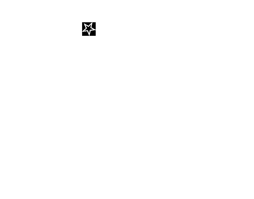 logotipo_juve1